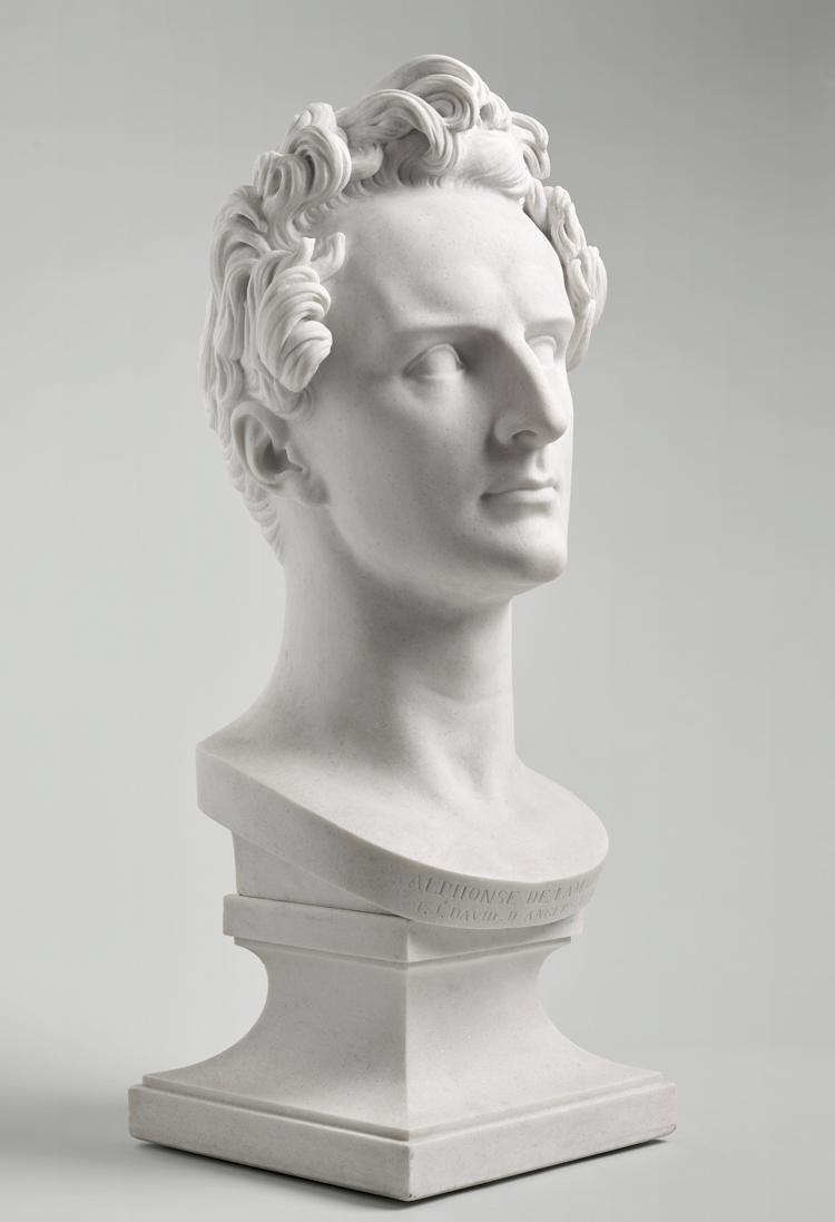 Alphonse de Prat