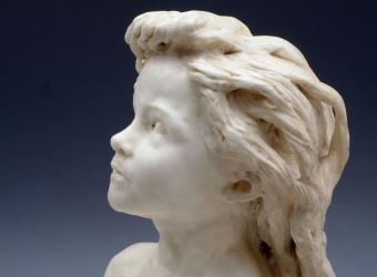 Ouverture du musée Camille Claudel