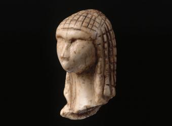 Le Musée d'Archéologie nationale célèbre ses 150 ans en 3D