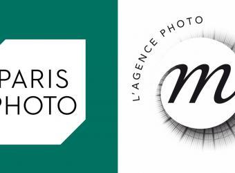Quand l'Agence photo prend le contrôle du compte Instagram de Paris Photo