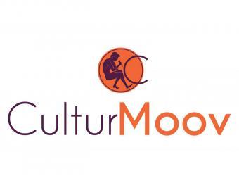 CulturMoov : L'appli qui met le doigt sur les pépites des musées !