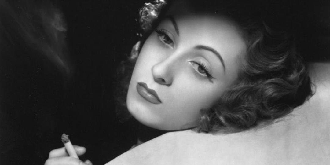 Danielle Darrieux, 1938, Raymond Voinquel