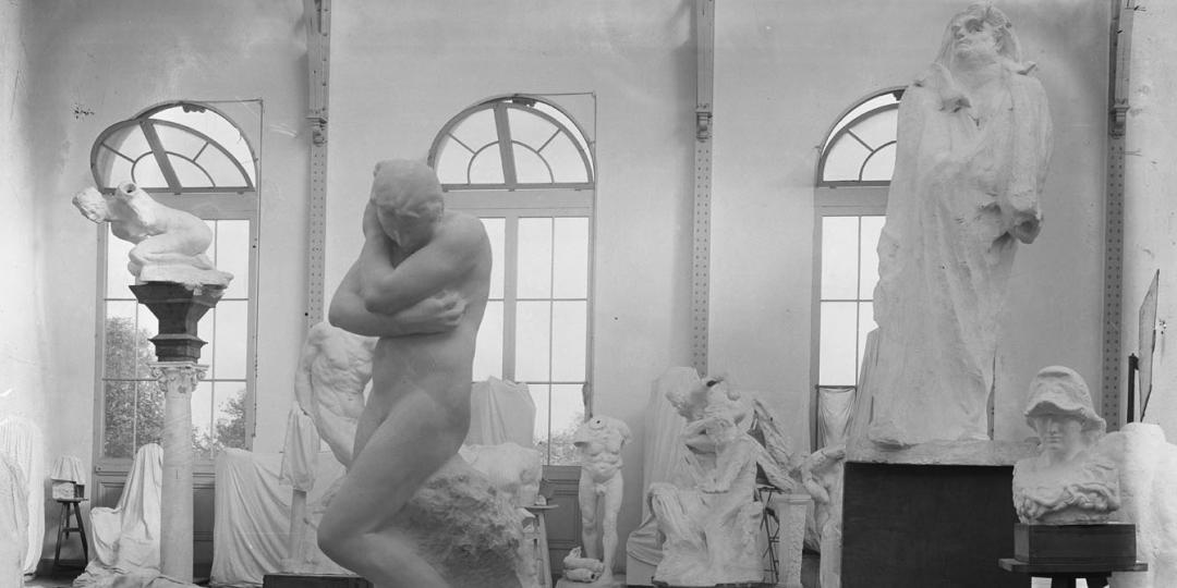 agence photo RMN-Grand Palais, fonds Druet-Vizzavona